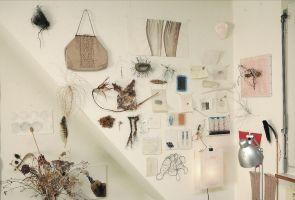 2009_atelier.jpg